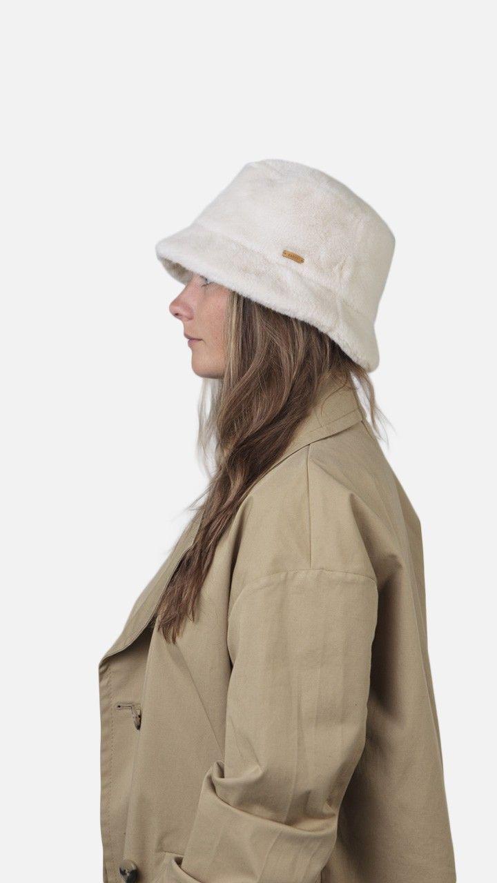 BARTS Bretia Hat-1