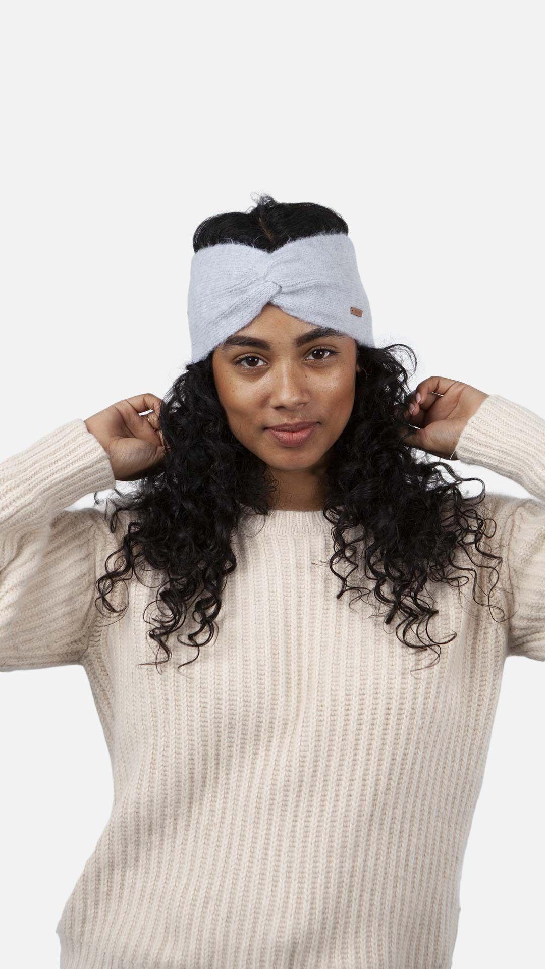 BARTS Janiya Headband-2