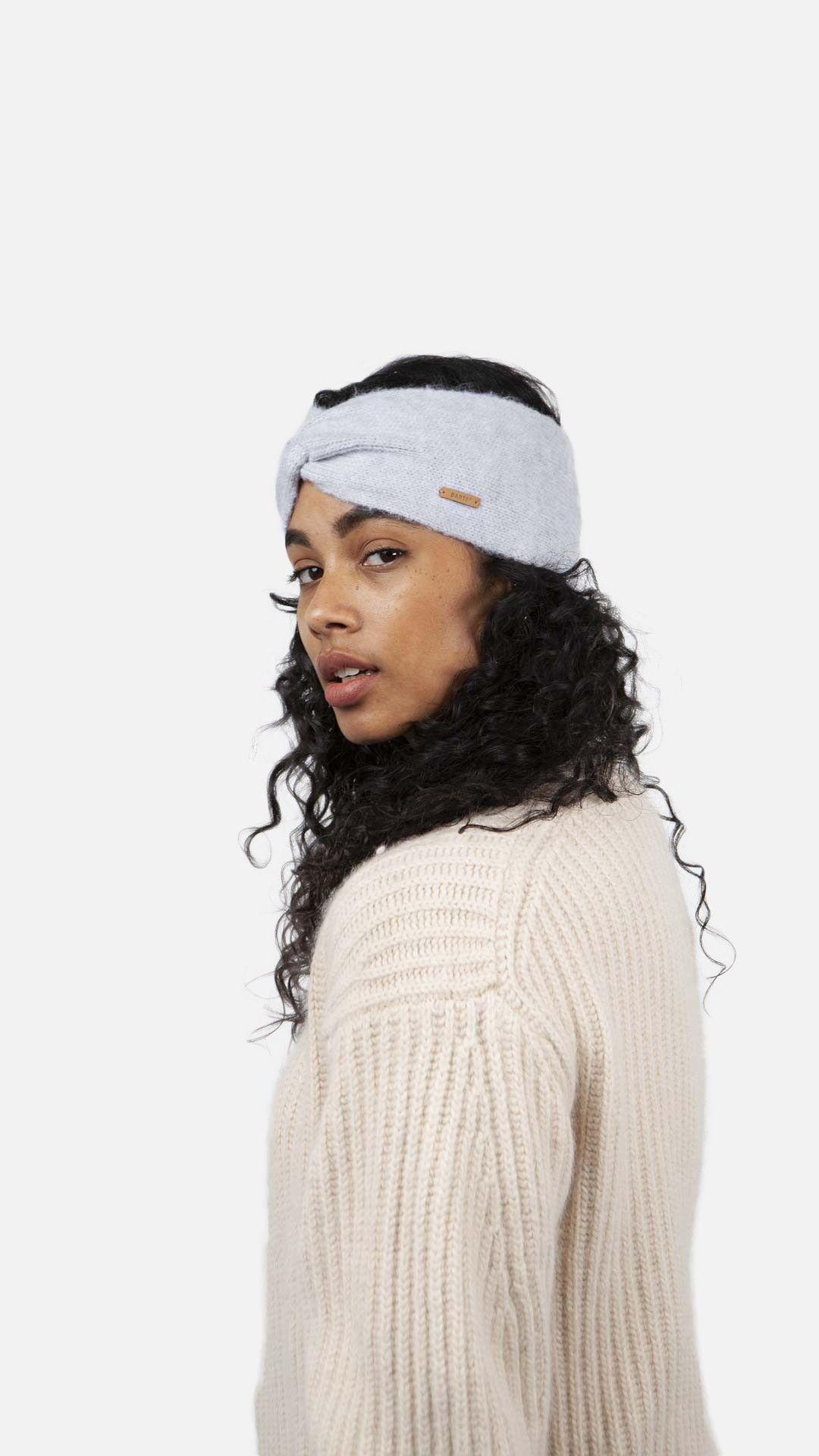 BARTS Janiya Headband-1
