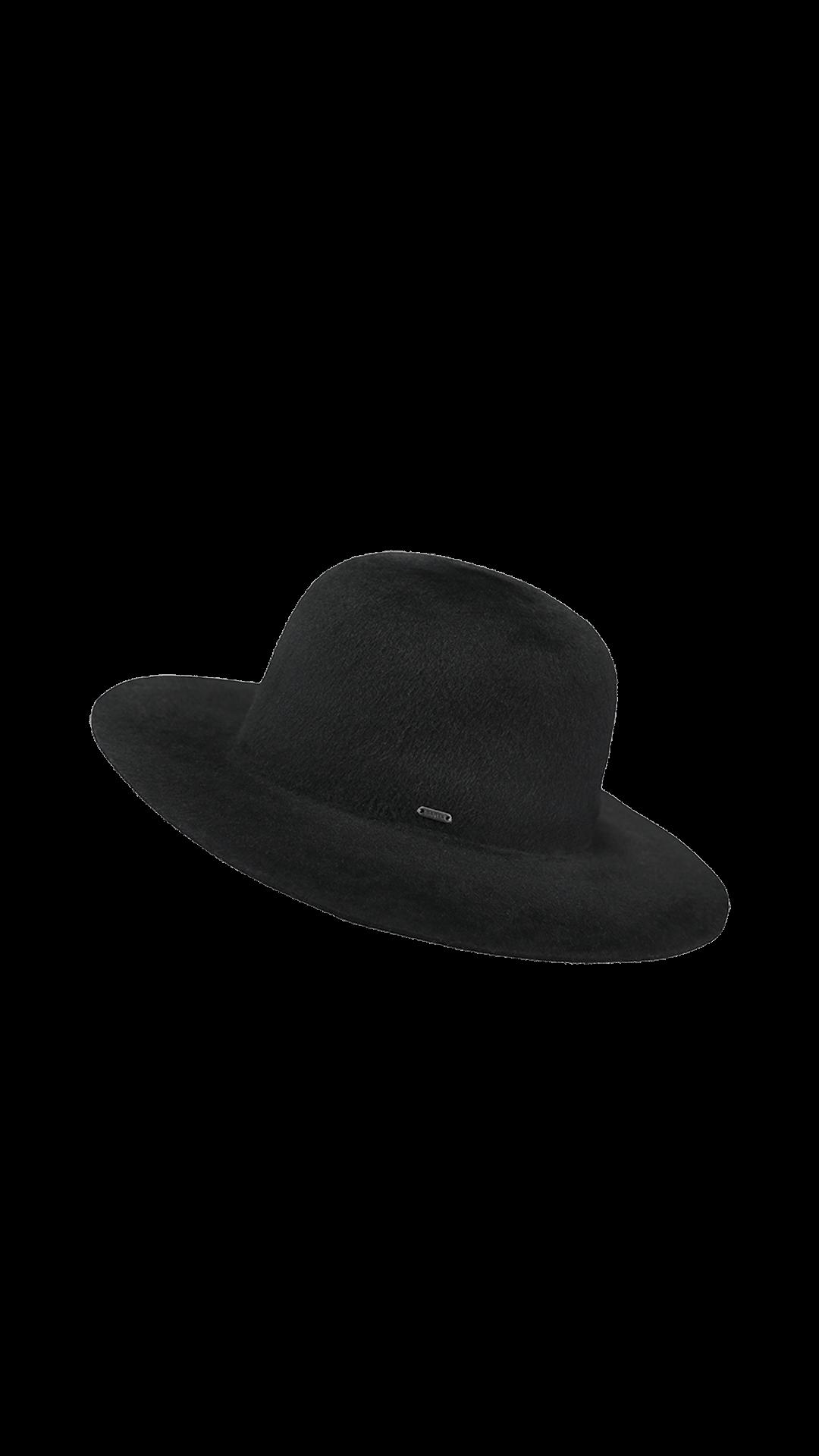 BARTS Noleta Hat-0