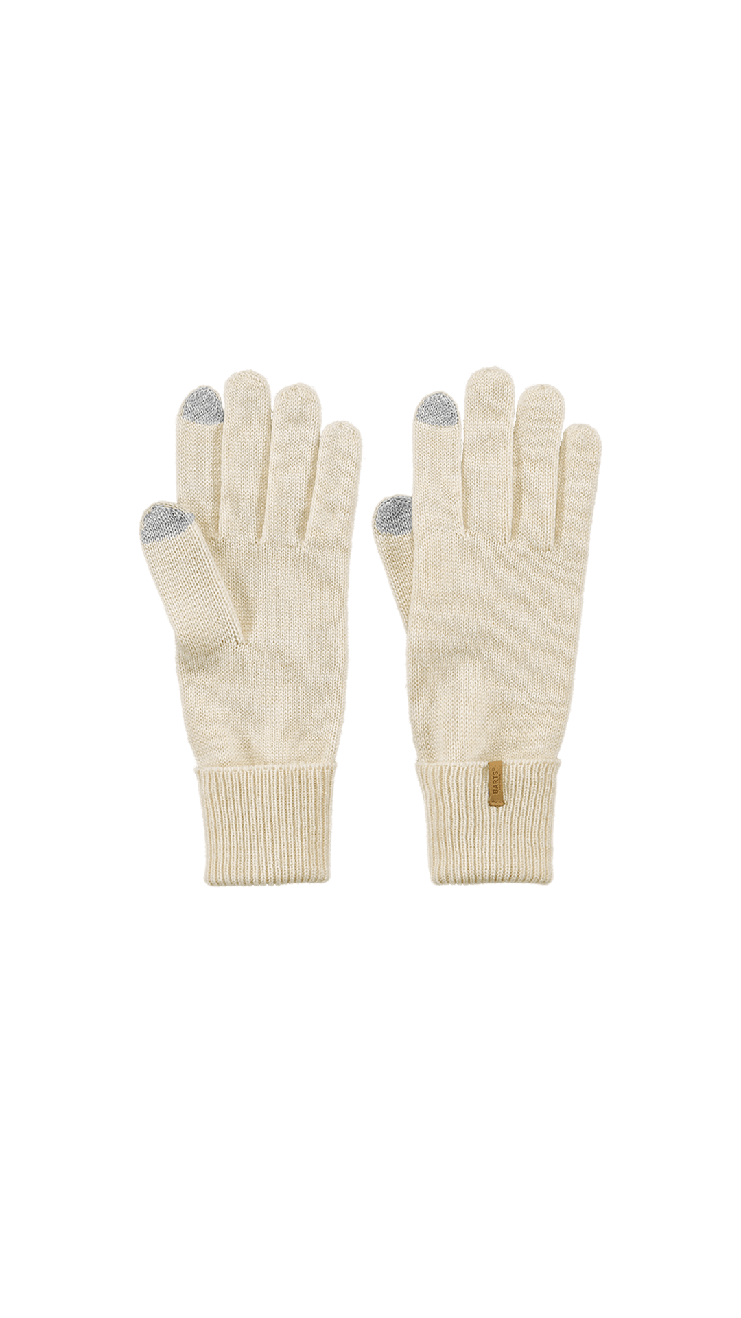 BARTS Soft Touch Gloves-0
