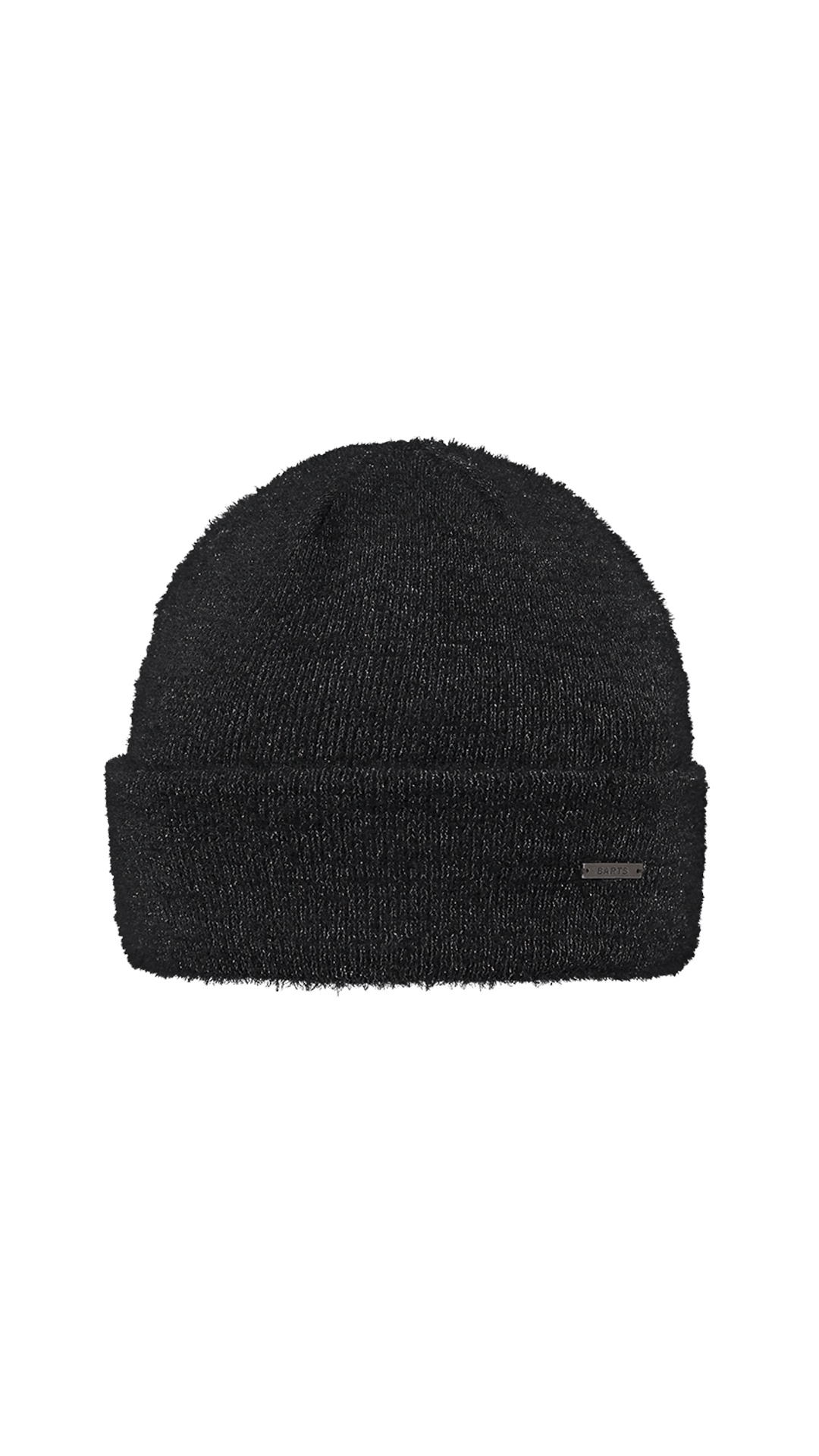 BARTS Starbow Beanie-0