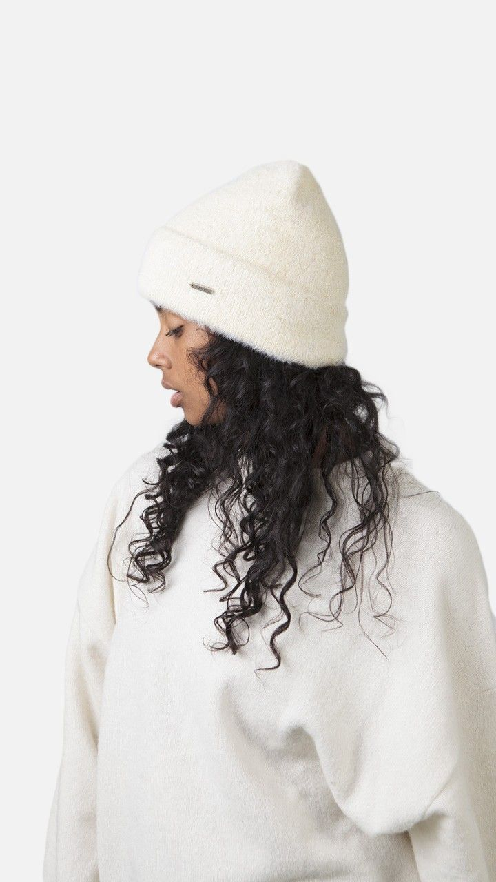 BARTS Starbow Beanie-1