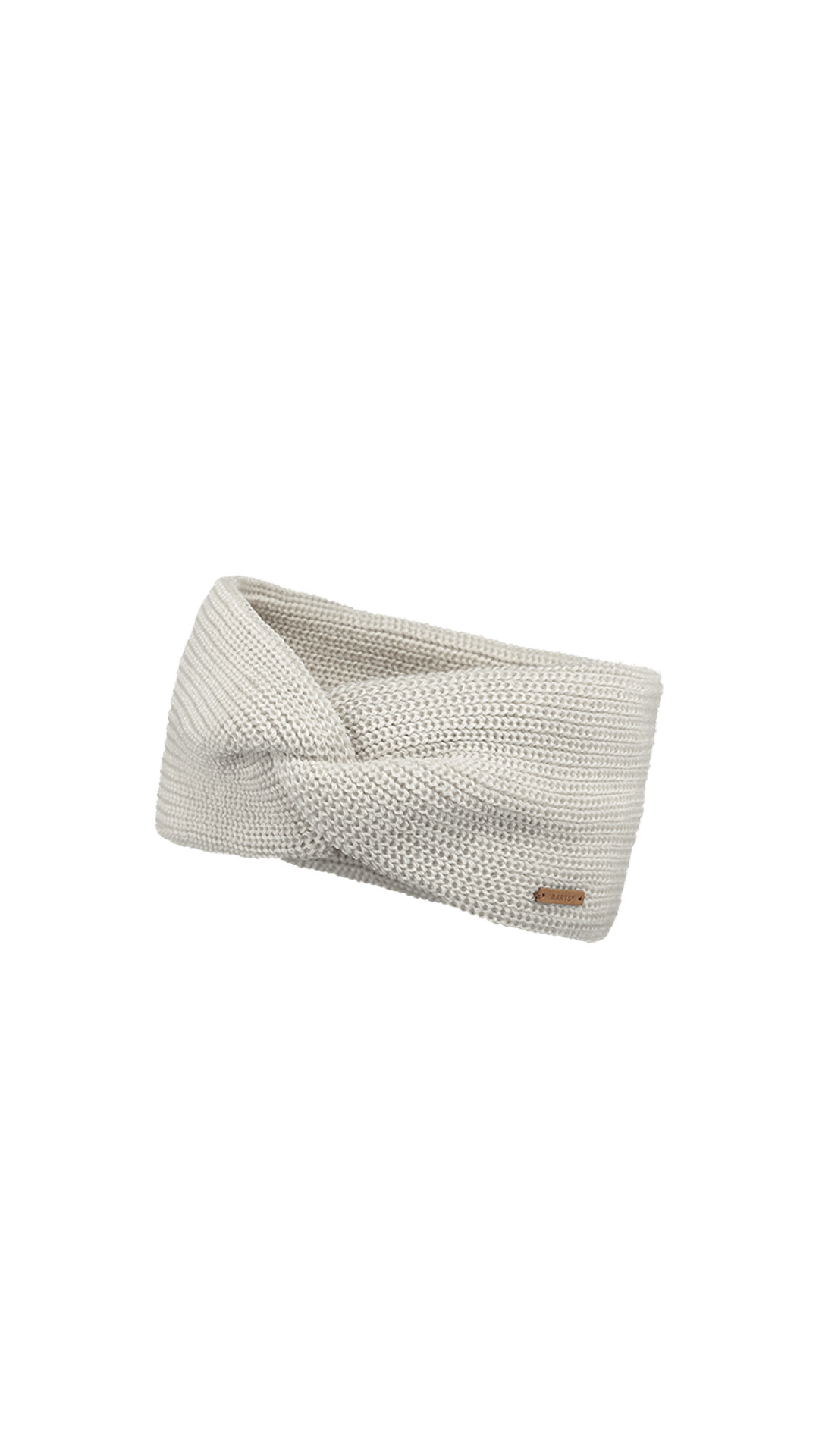 BARTS Tasita Headband-0