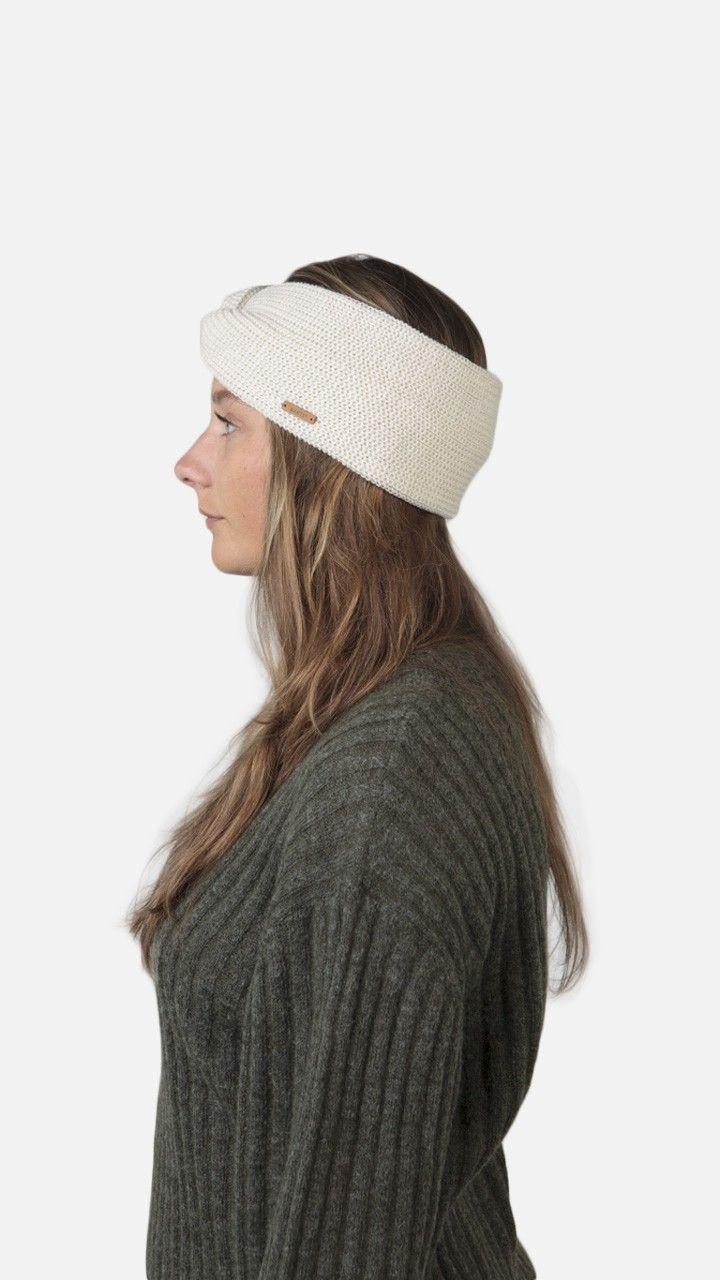 BARTS Tasita Headband-1