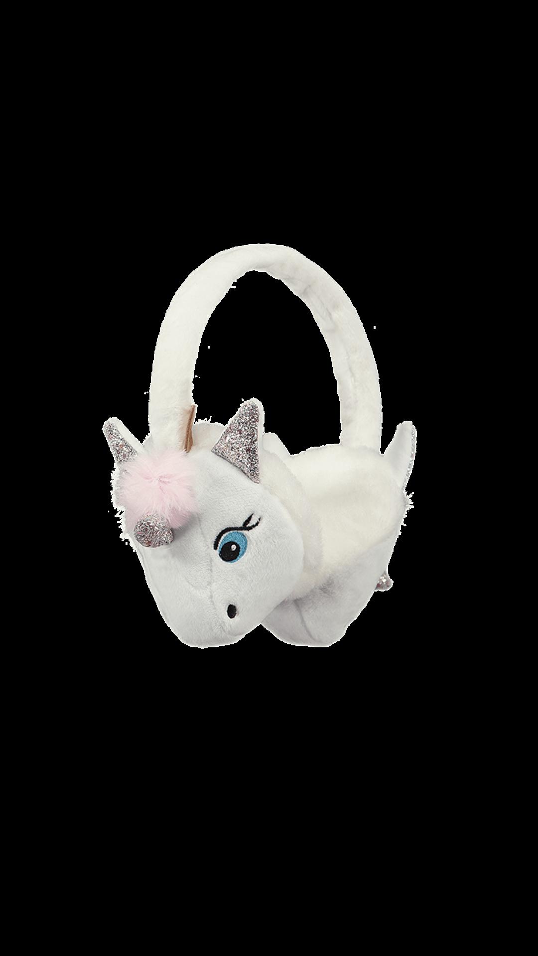 BARTS Unicorna Earmuffs-0