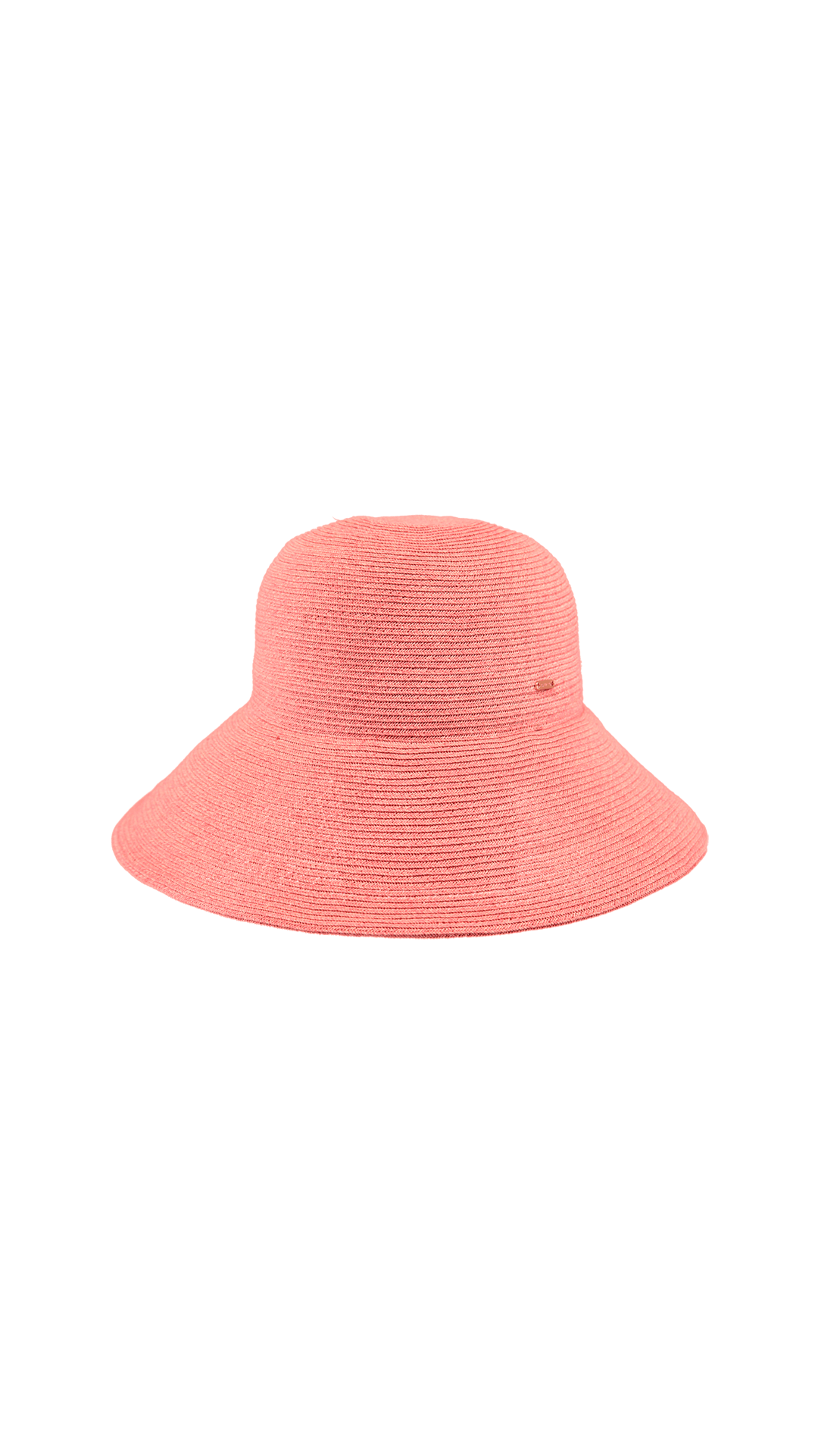BARTS Toamao Hat-0