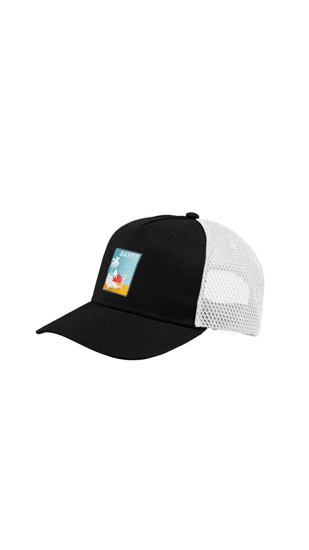 BARTS Wattle Cap-0