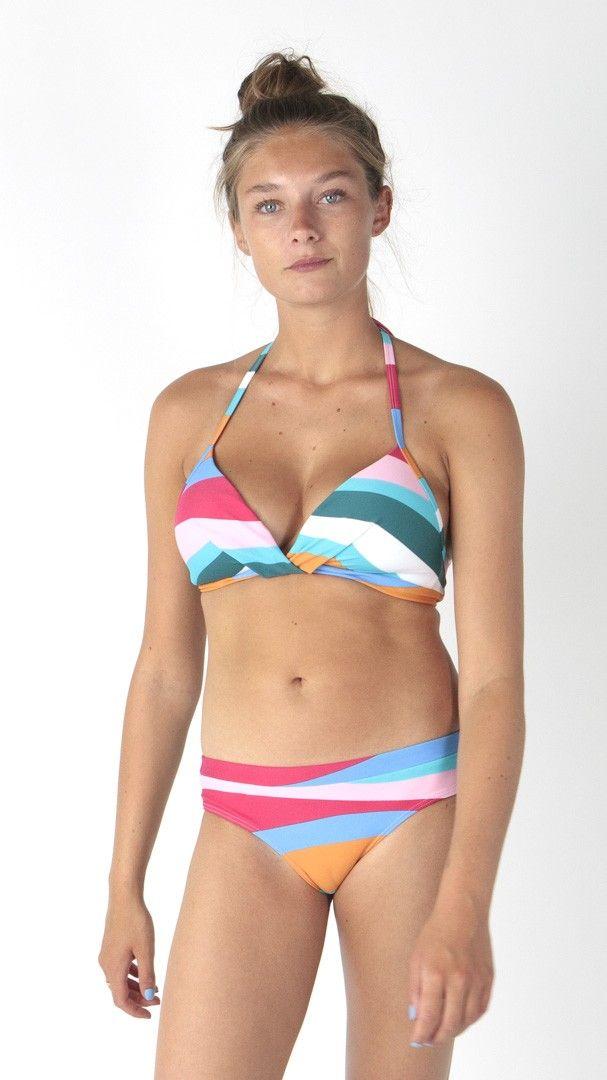 BARTS Deza Classic Bikini Briefs-1