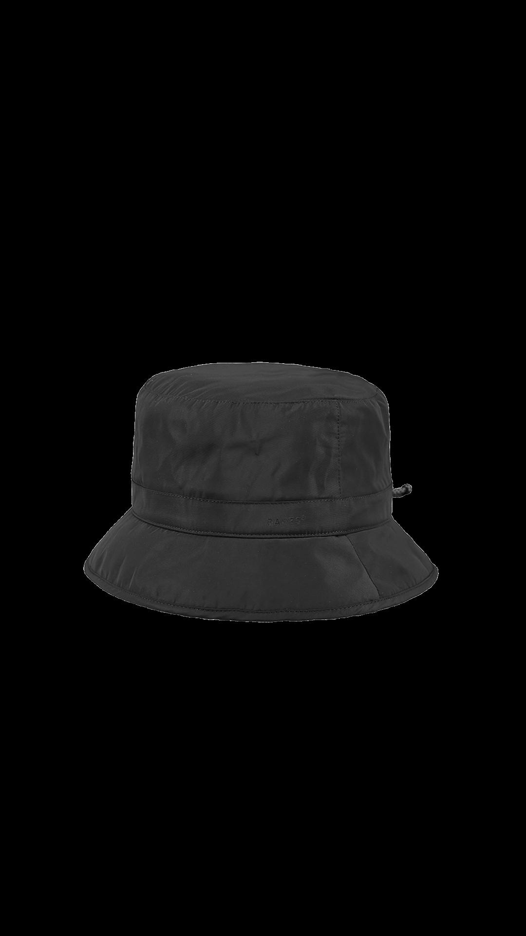 BARTS Aregon Hat-0