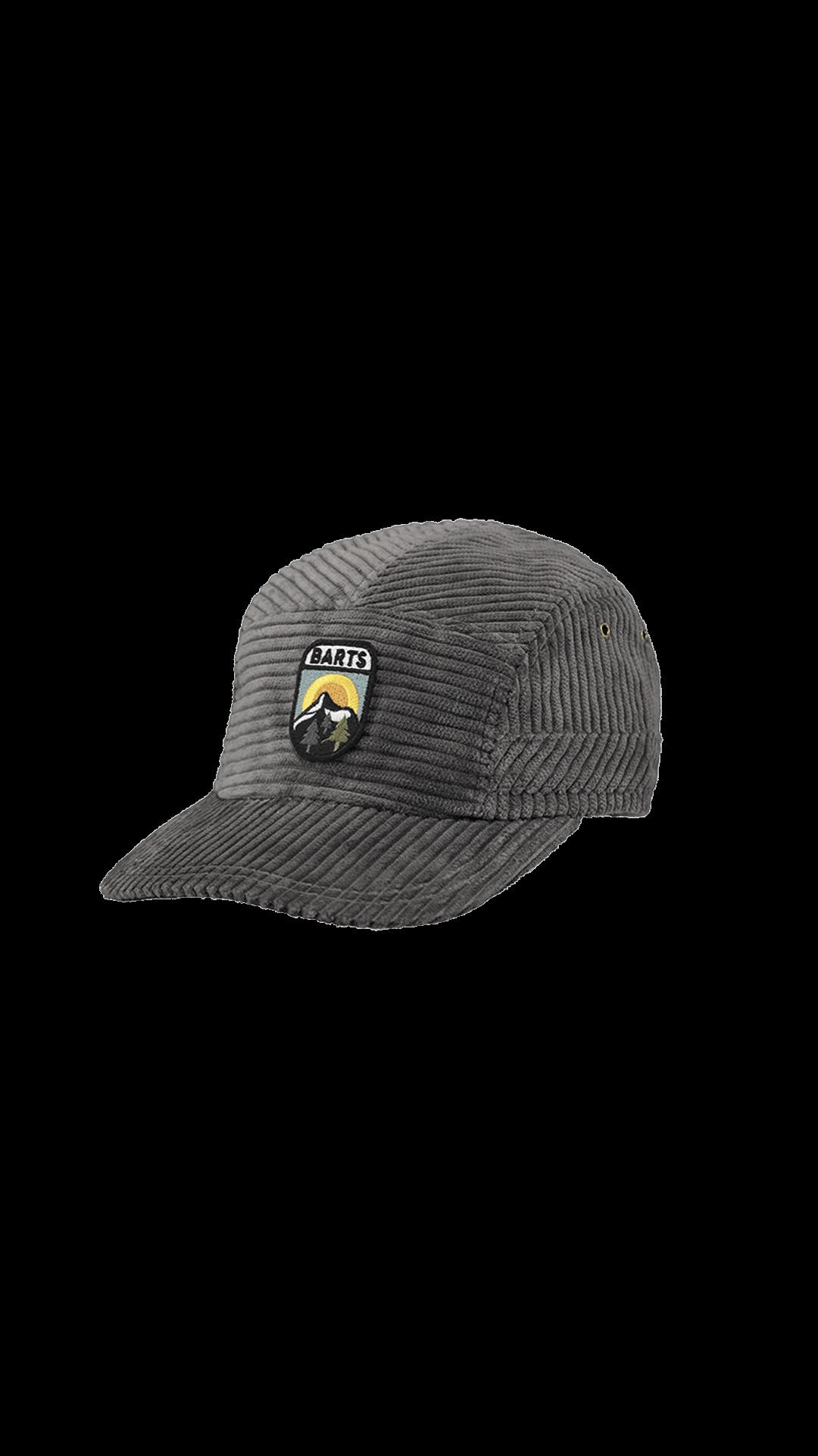 BARTS Nevad Cap-0