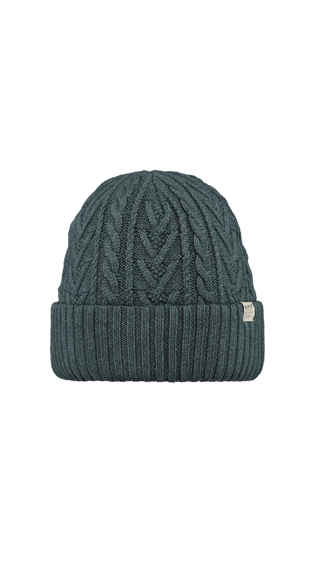 BARTS Pacifick Beanie-0