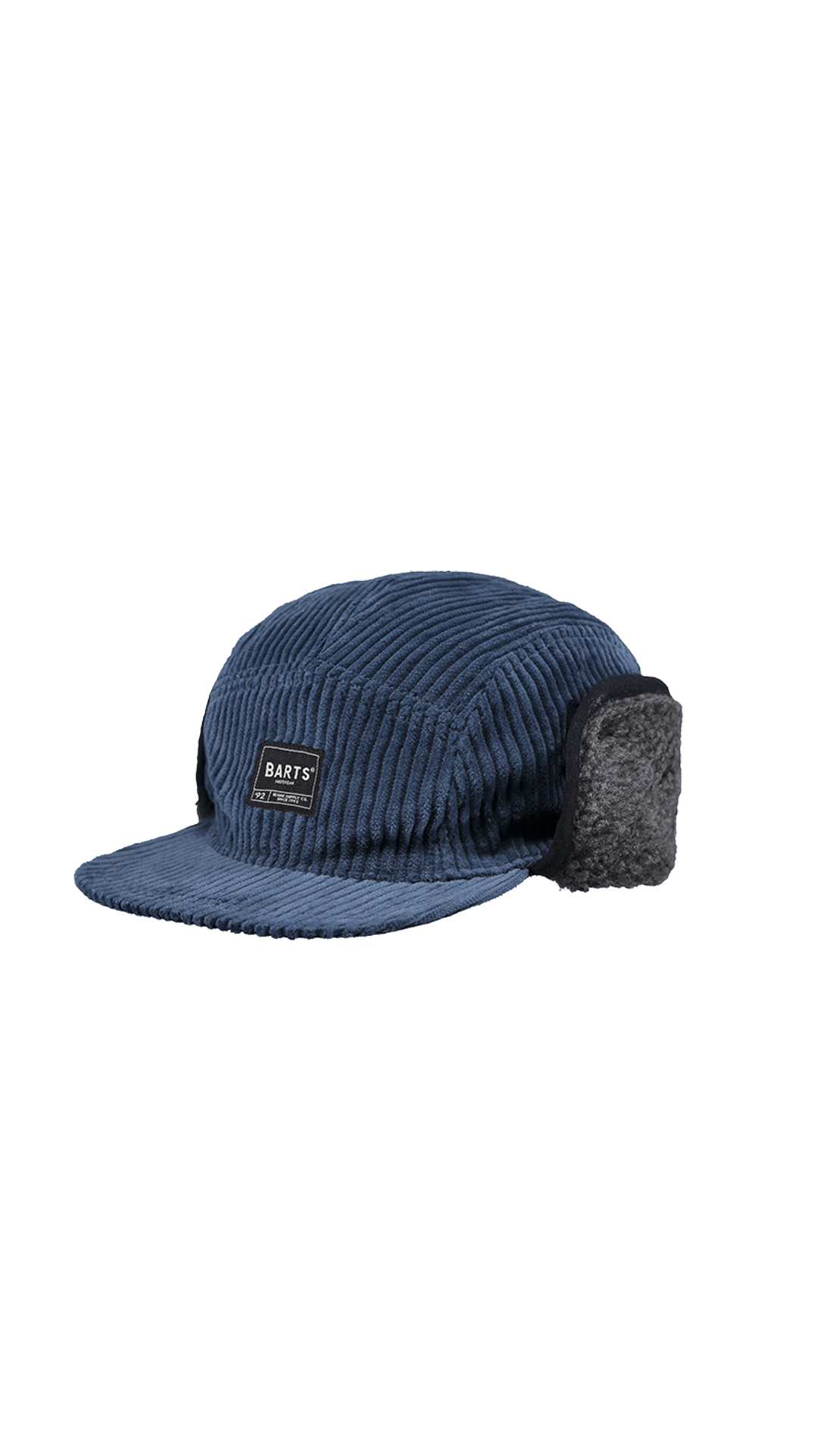 BARTS Rayner Cap-0