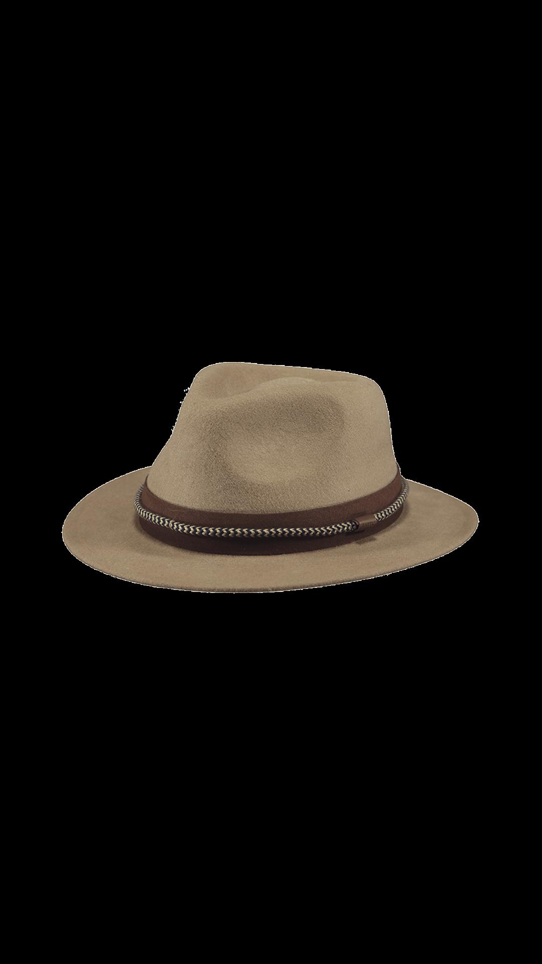 BARTS Taxas Hat-0