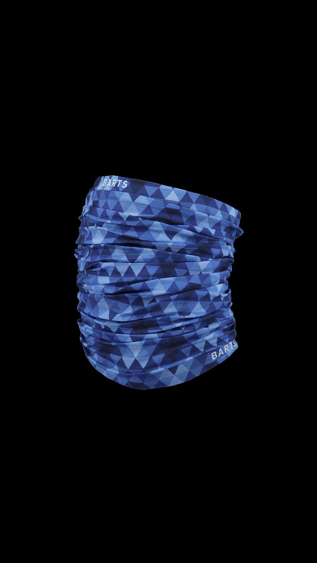 BARTS Multicol Kaleidoscope-0