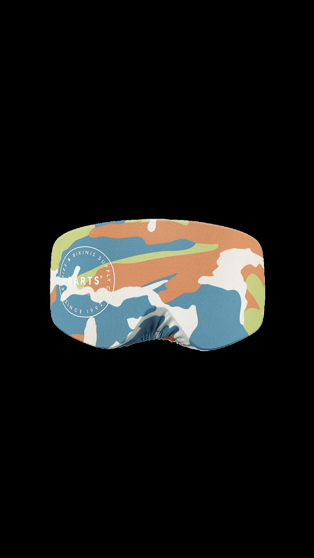BARTS Goggle Cover-0