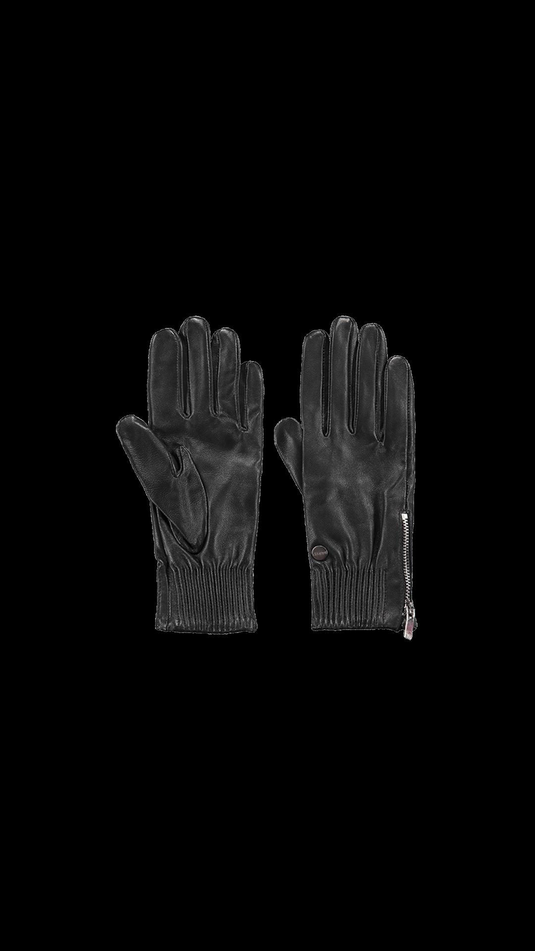 BARTS Bailee Gloves-0