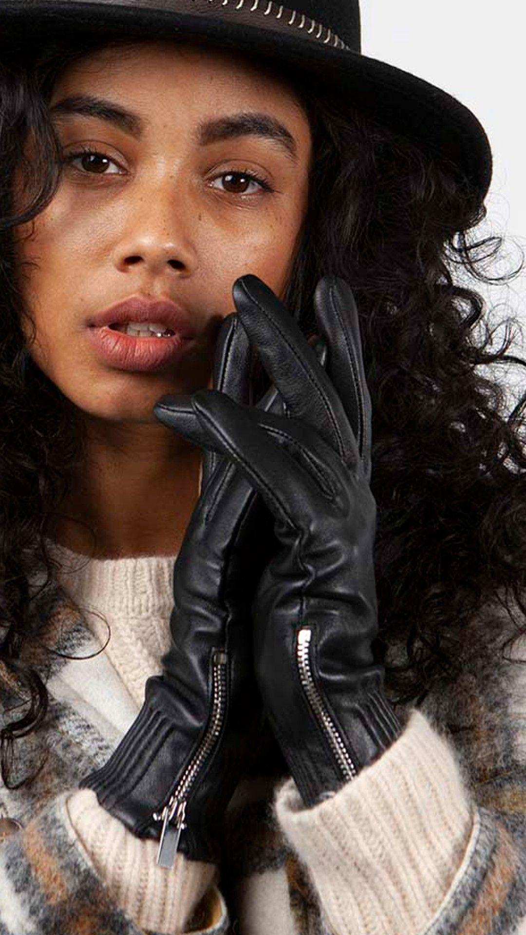 BARTS Bailee Gloves-2