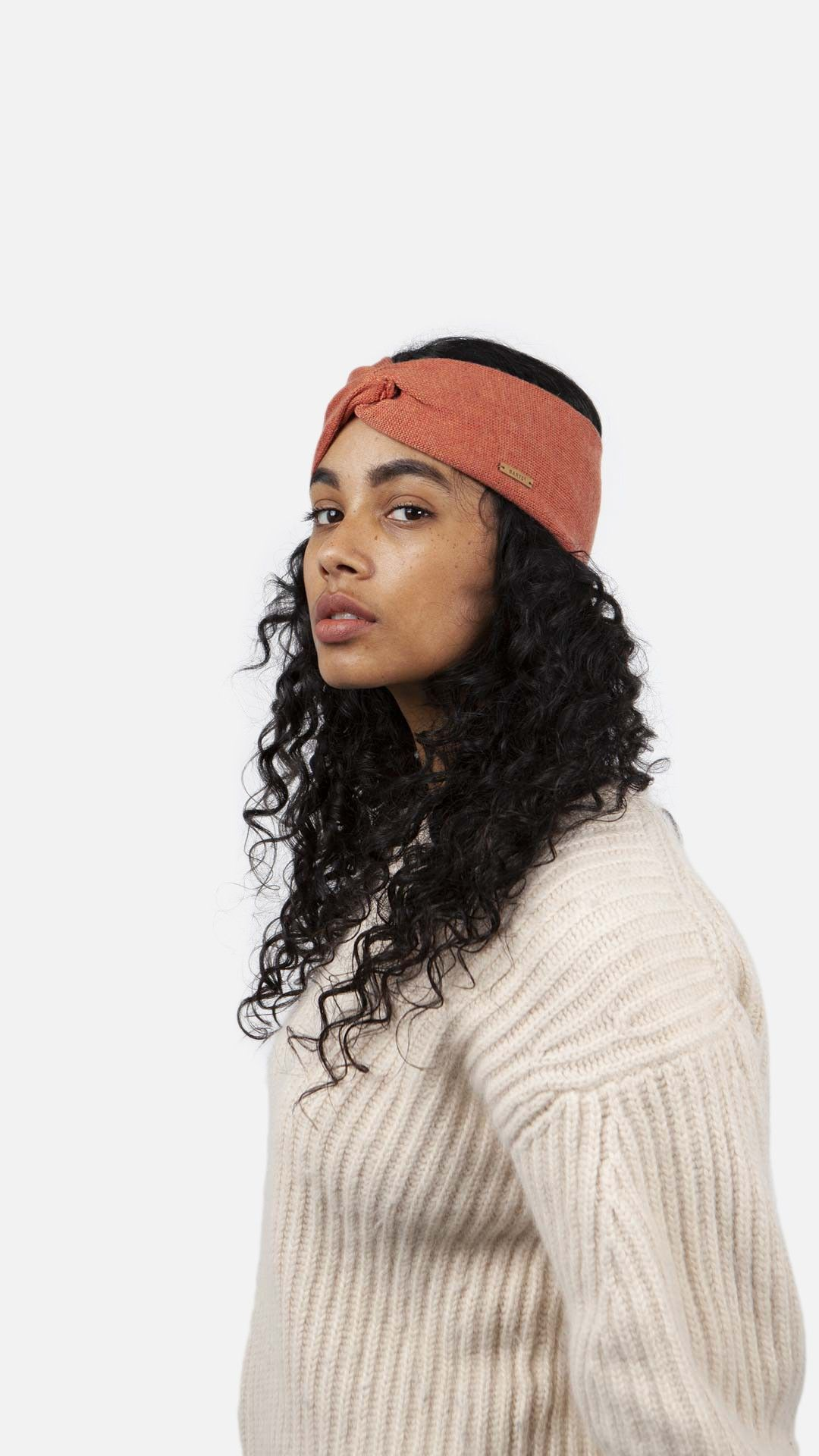 BARTS Blitzee Headband-1