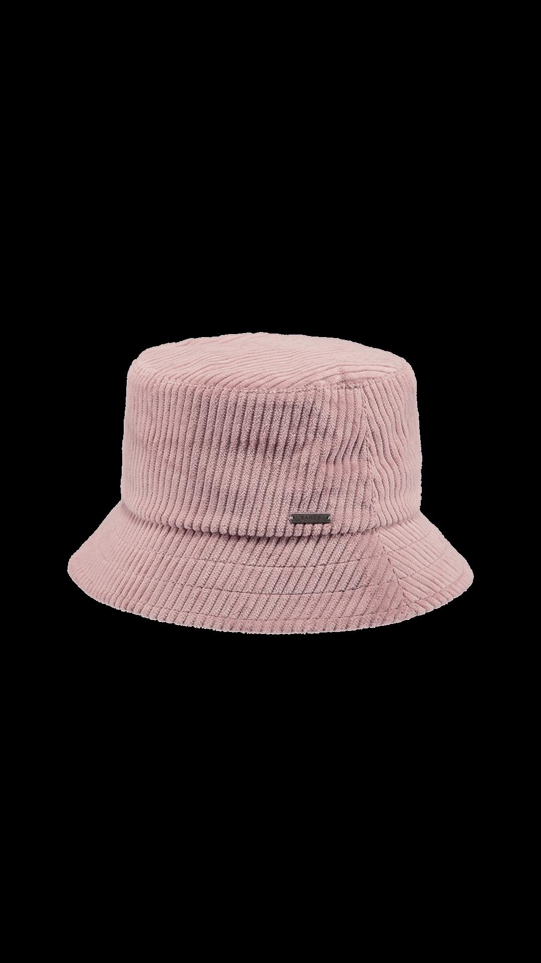 BARTS Emory Hat-0