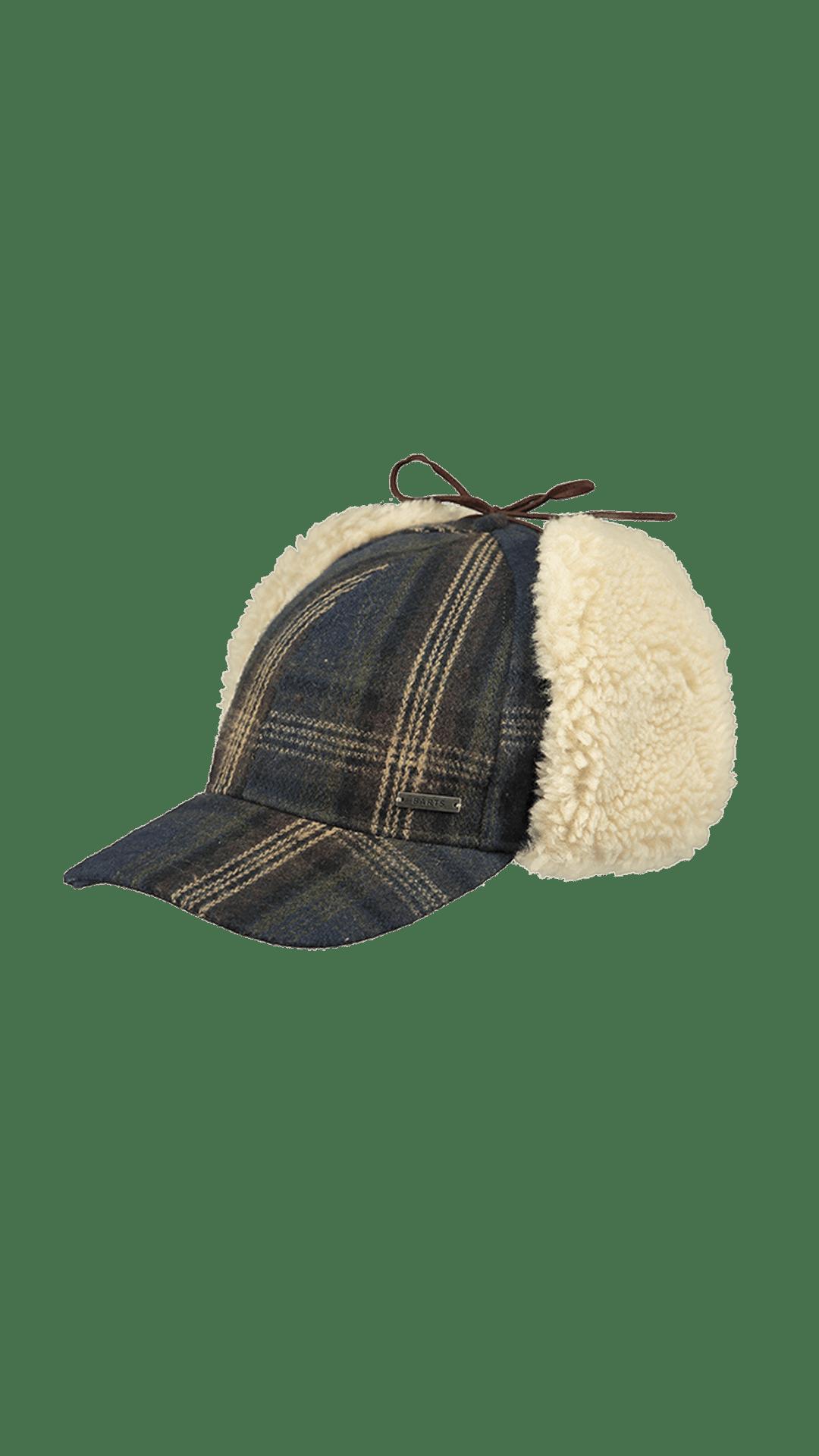 BARTS Jecy Cap-0