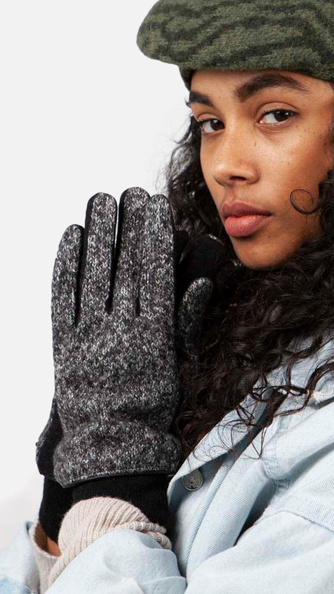 BARTS Lisbet Gloves-2