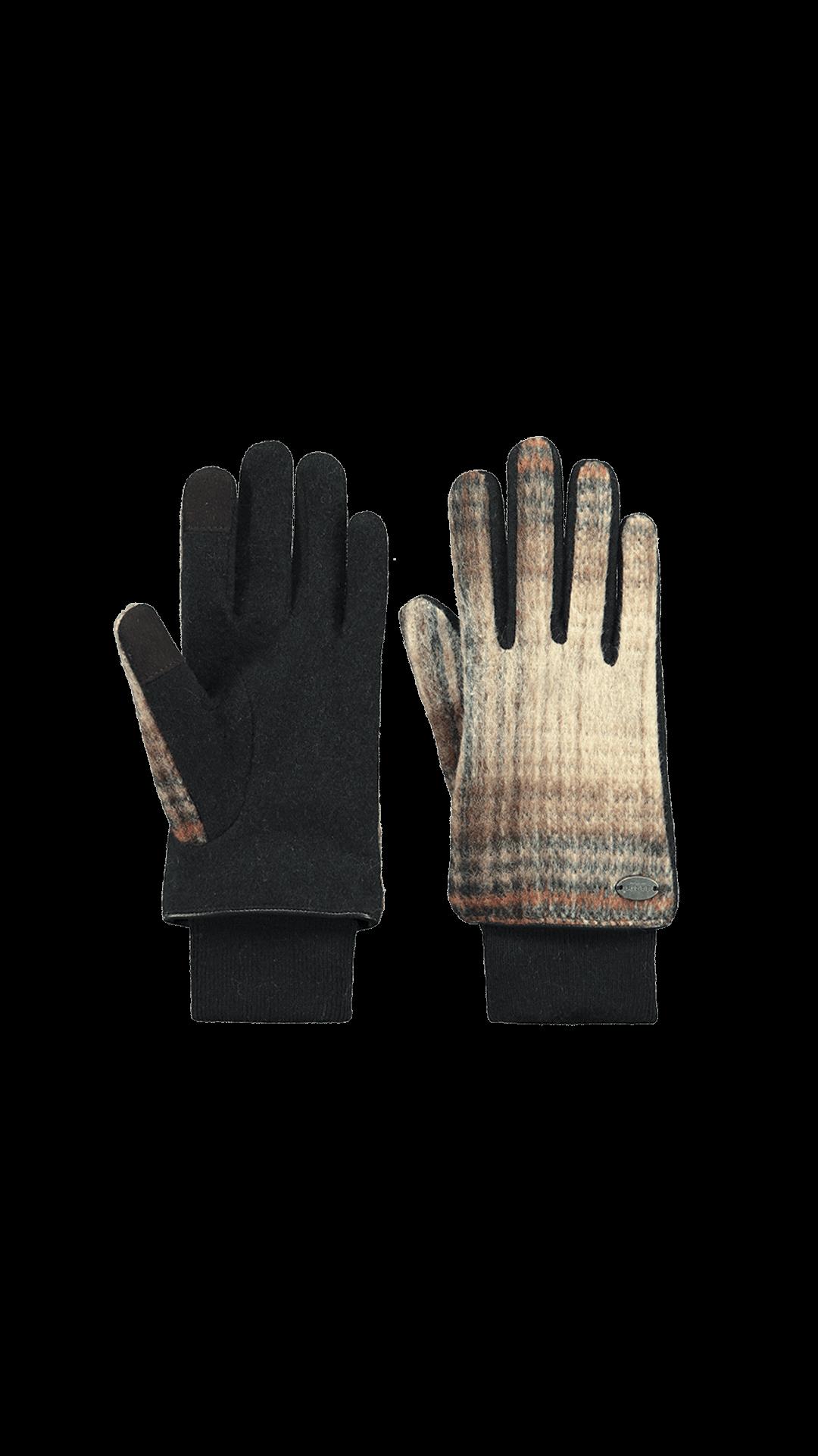 BARTS Lisbet Gloves-0
