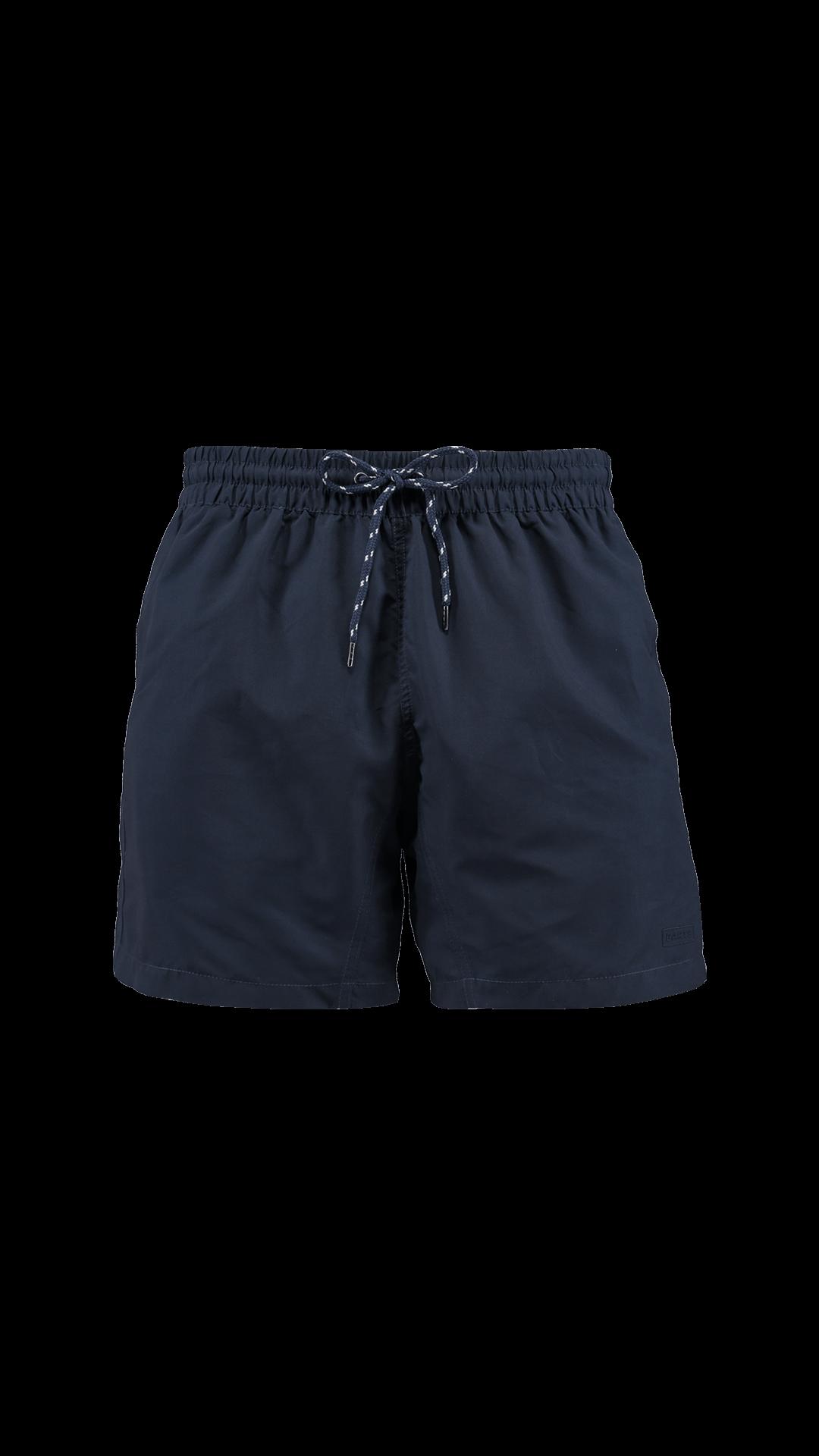 BARTS Nazare Shorts-0