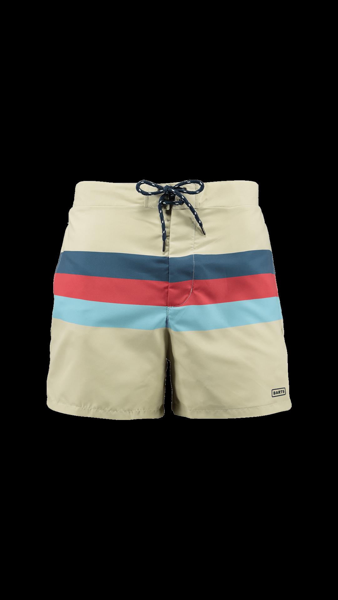 BARTS Belharra Shorts-0