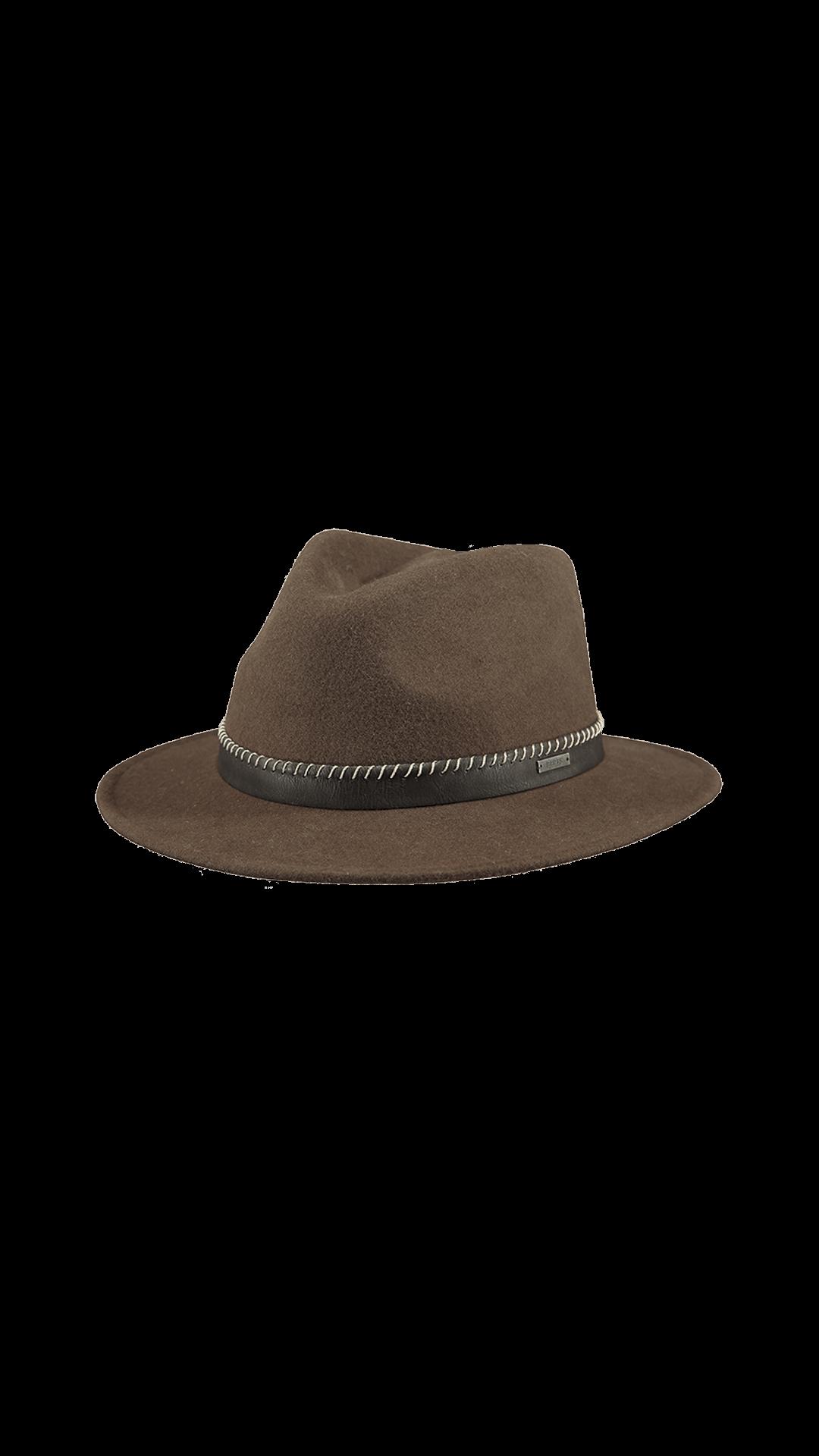 BARTS Oaklyn Hat-0