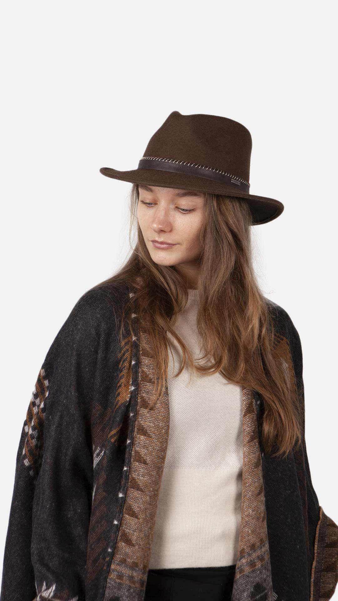 BARTS Oaklyn Hat-4