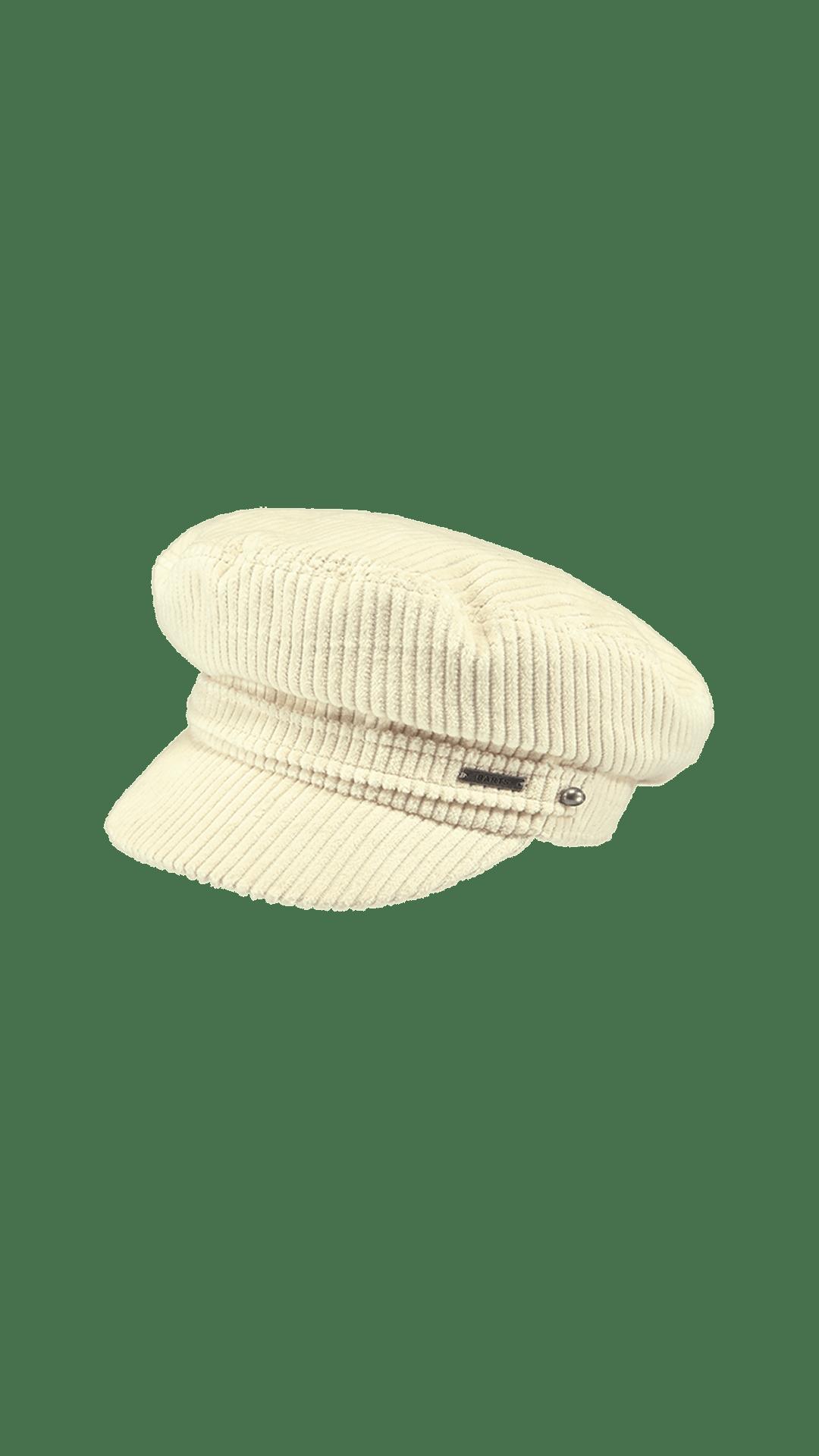 BARTS Renley Cap-0