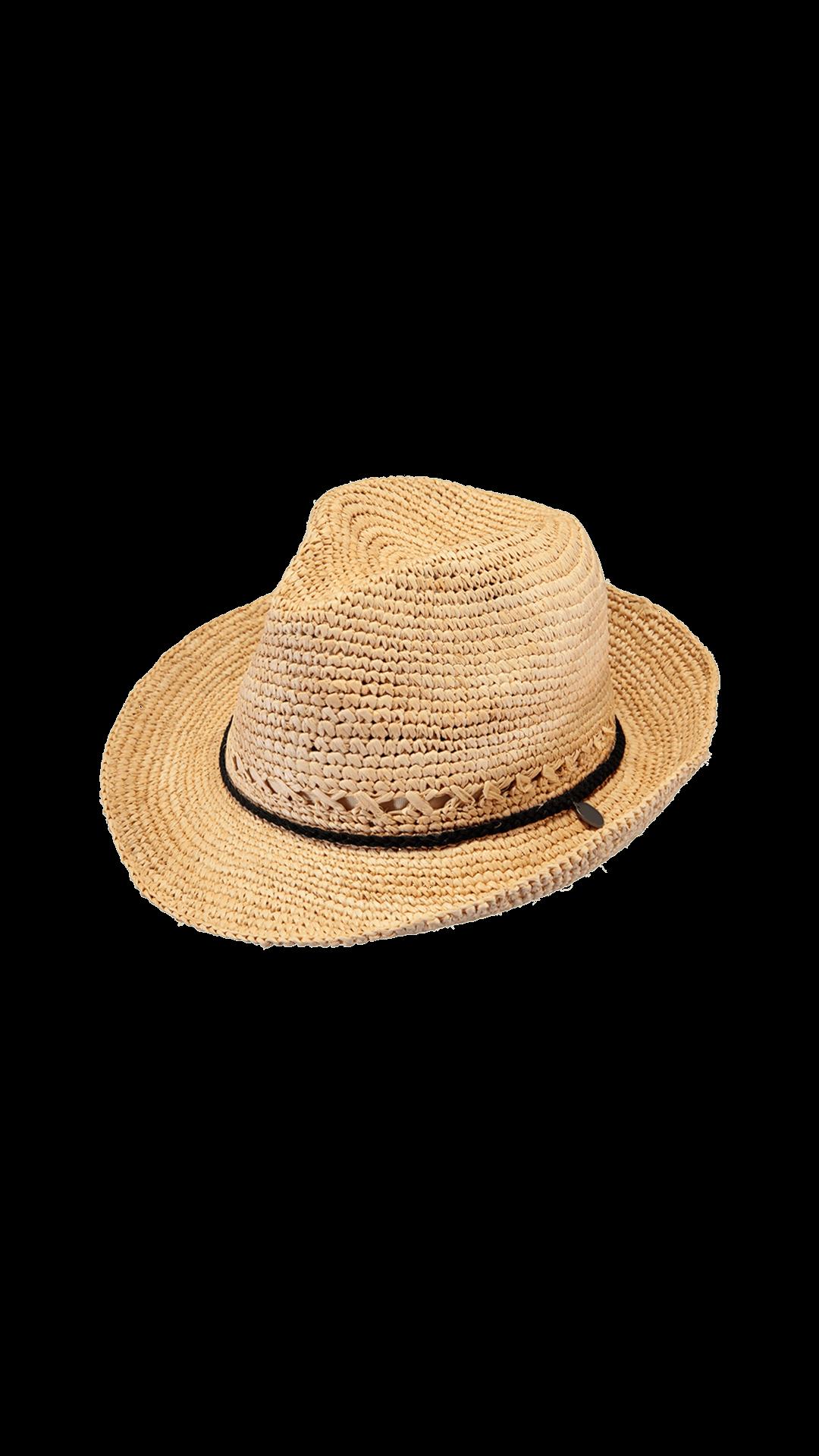 BARTS Hunze Hat-0