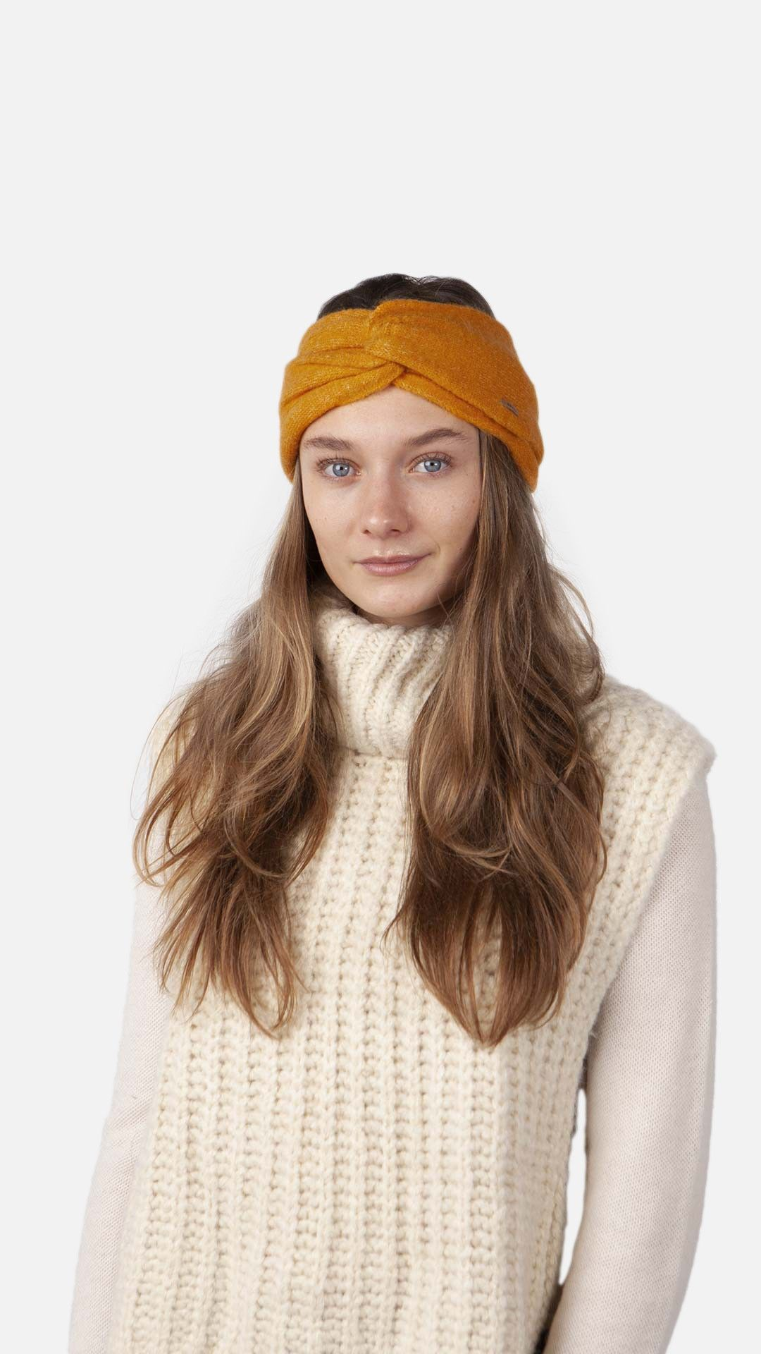 BARTS Witzia Headband-2