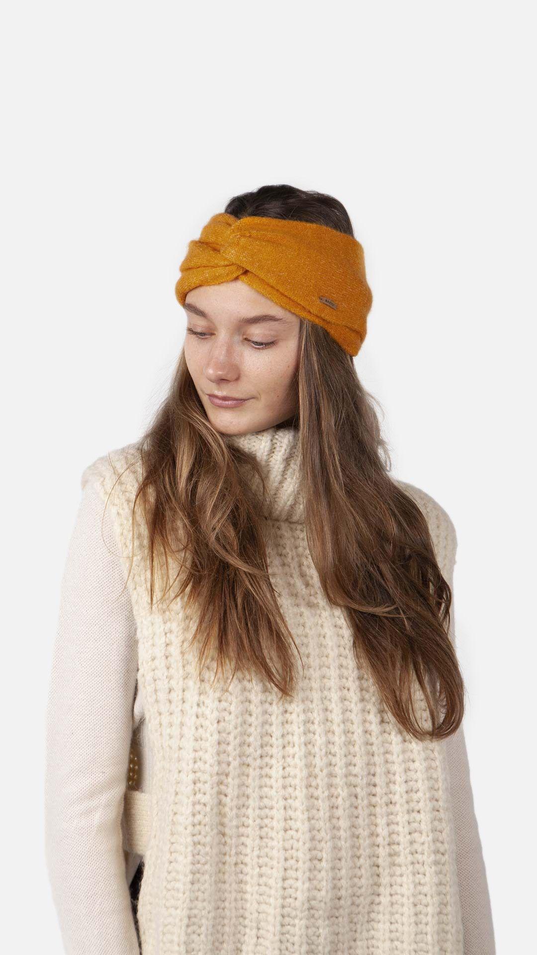 BARTS Witzia Headband-1