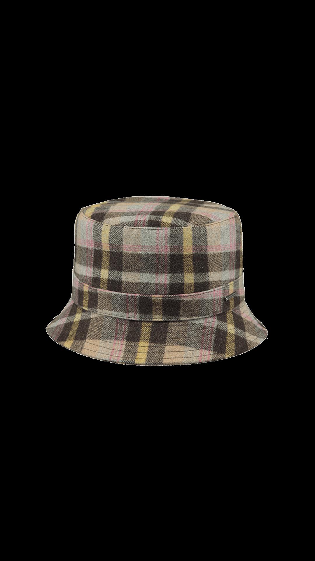 BARTS Breonna Hat-0