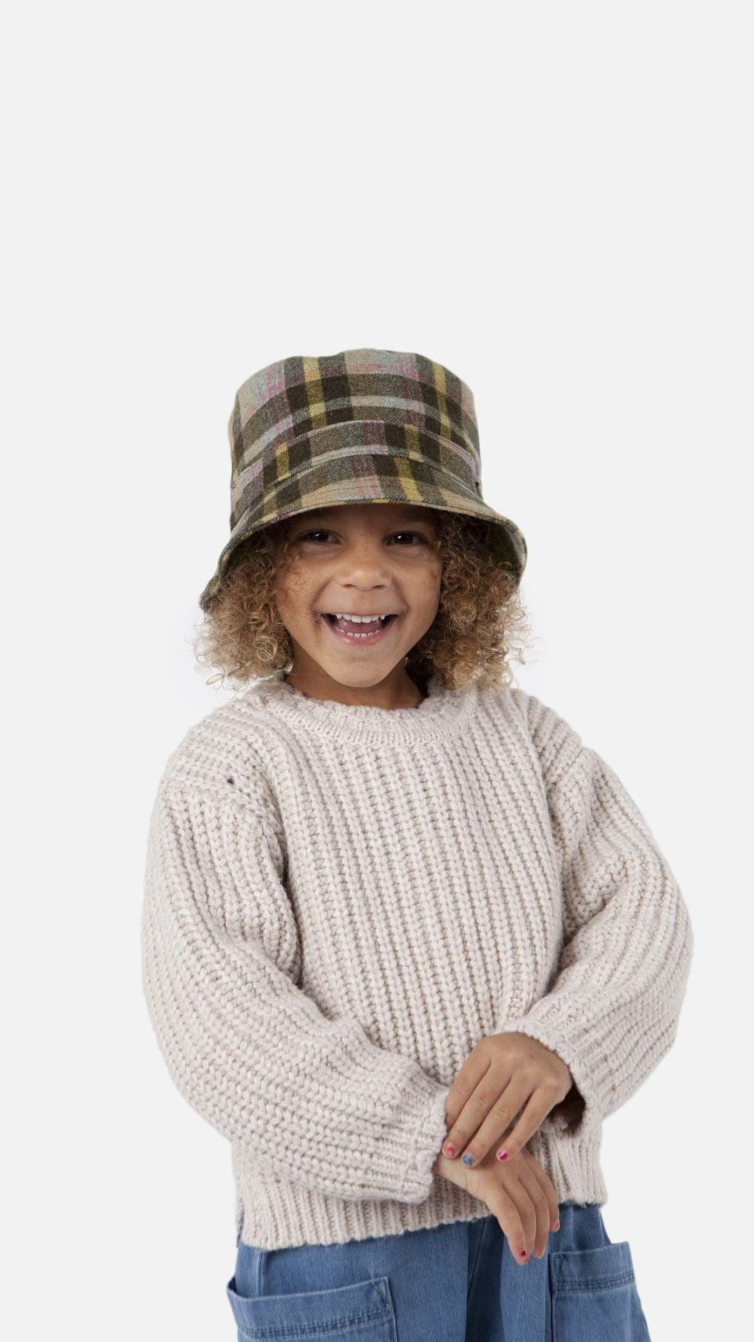 BARTS Breonna Hat-1