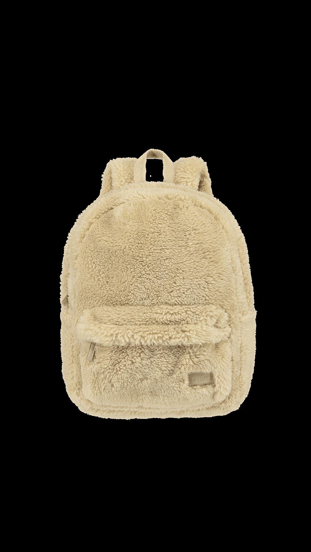 BARTS Maya Backpack-0