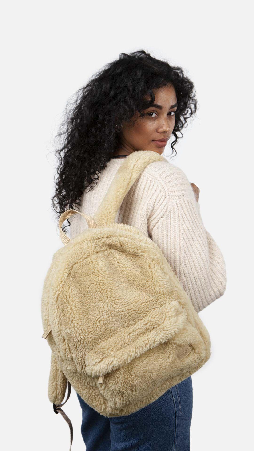 BARTS Maya Backpack-1