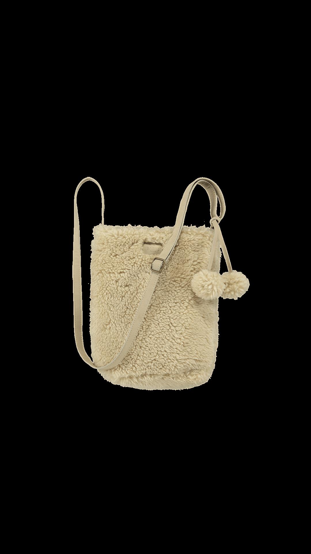 BARTS Maya Shoulderbag-0