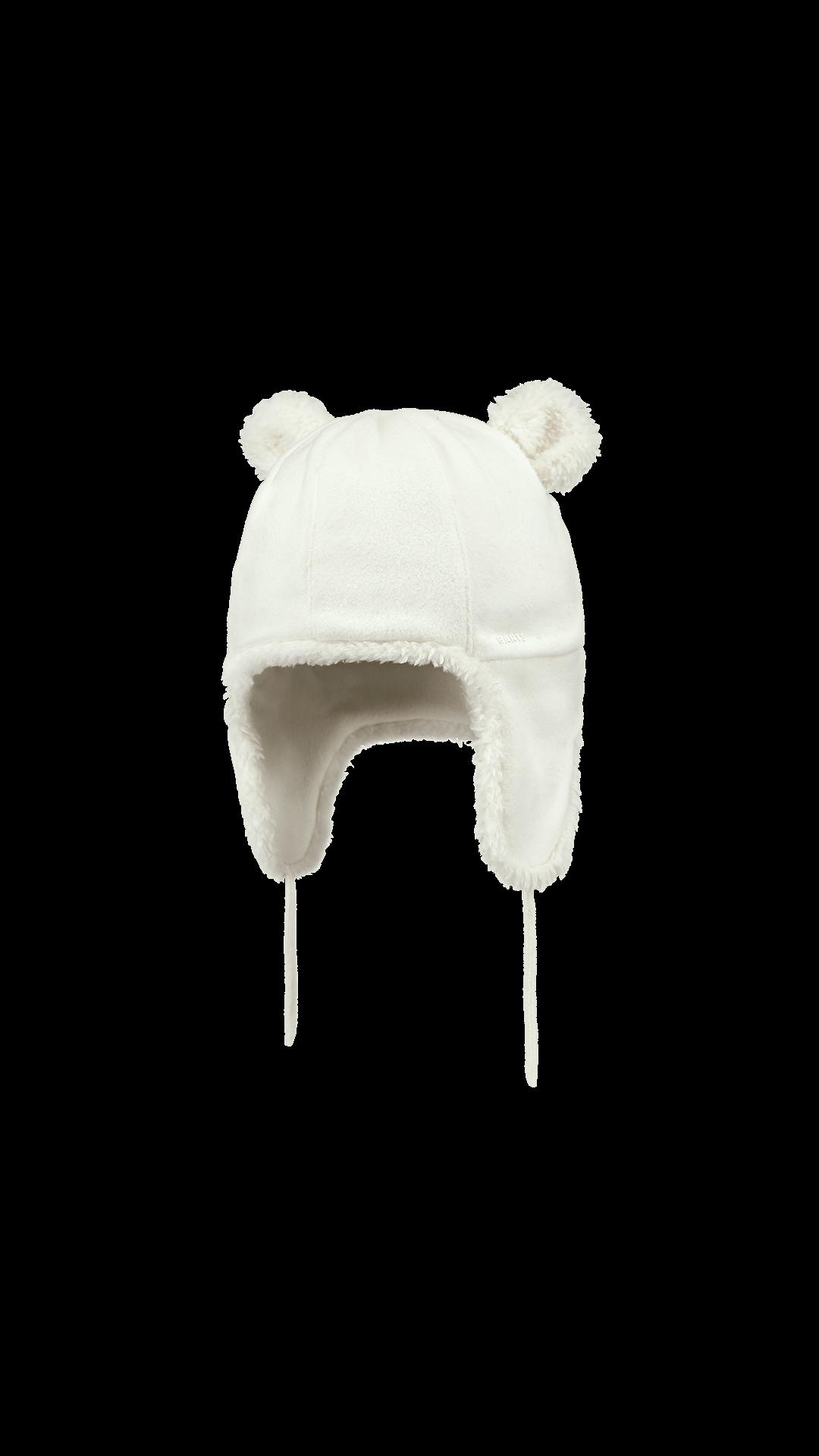 BARTS Fleece Bear-0