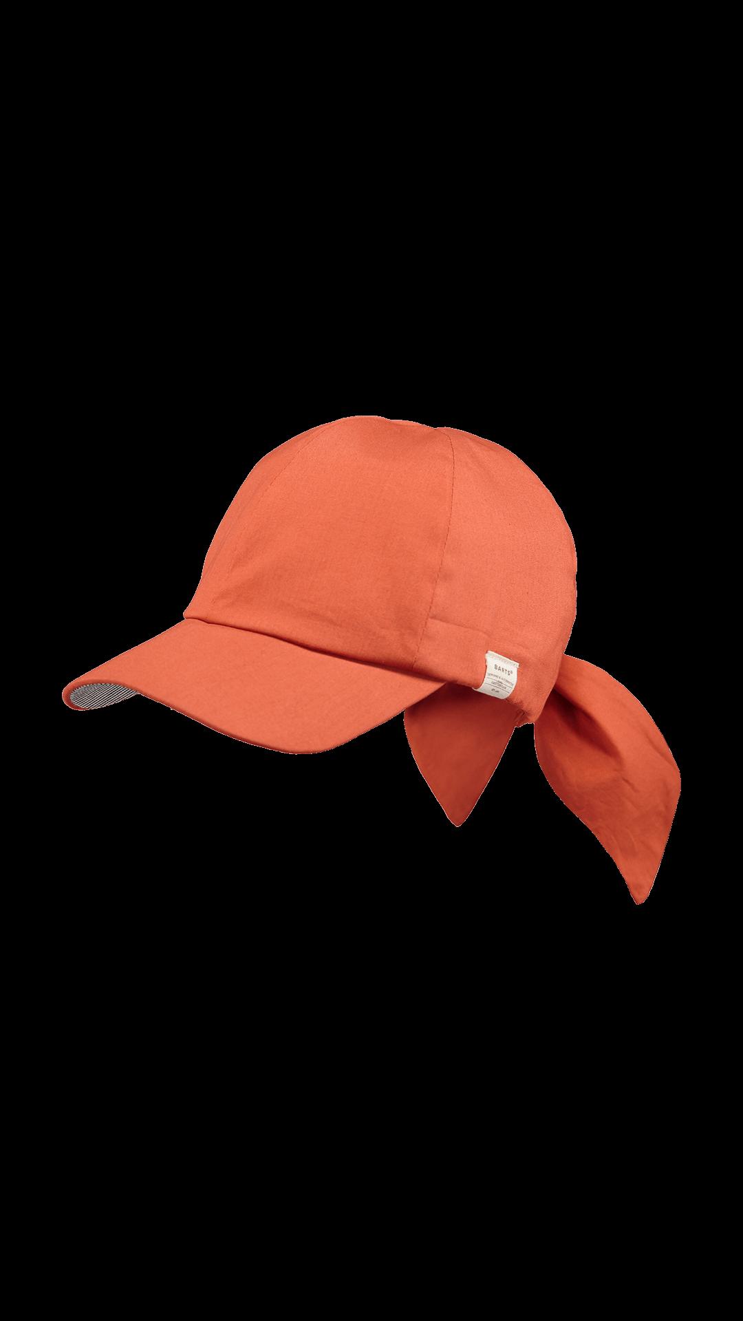BARTS Wupper Cap-0