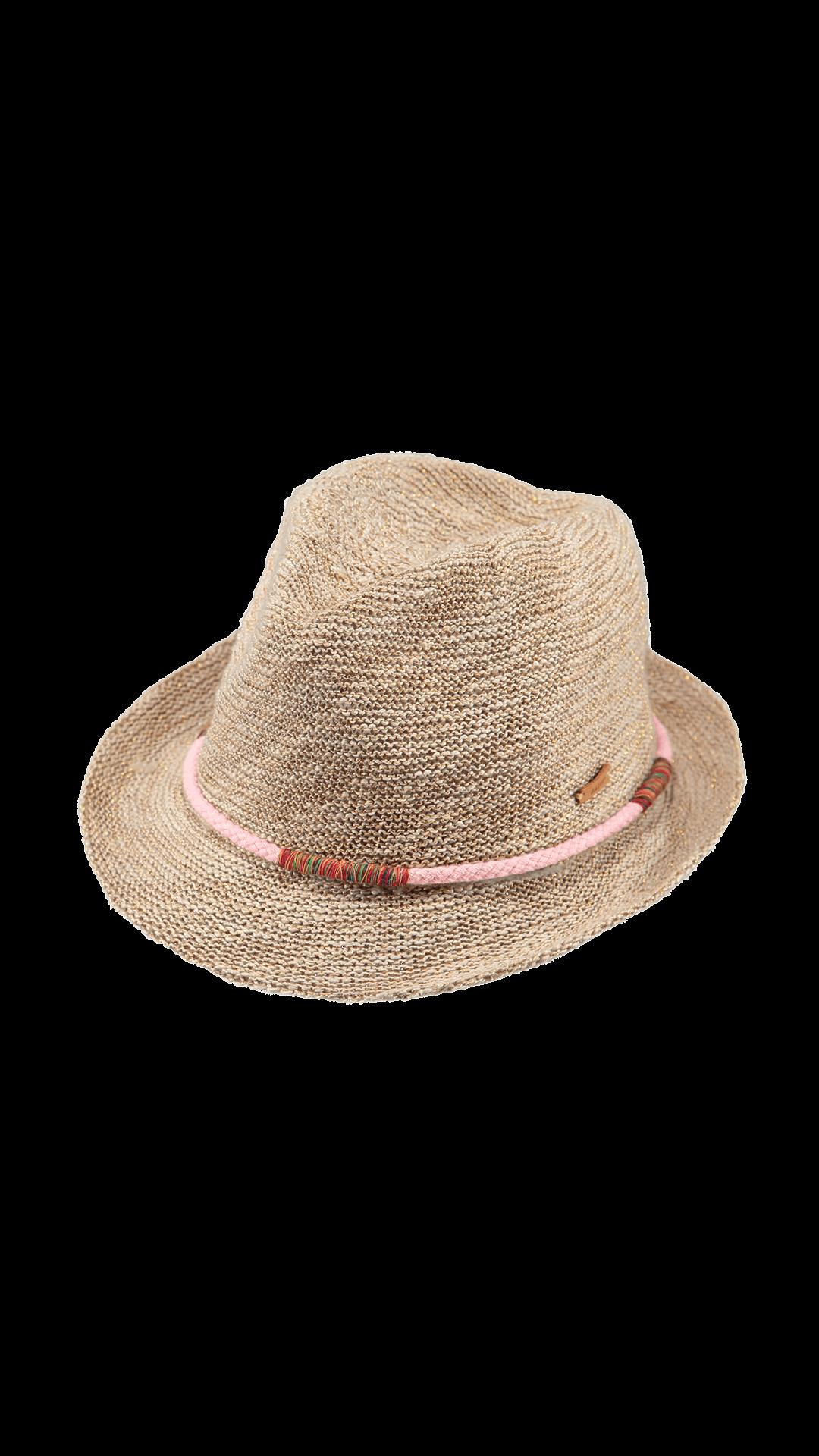 BARTS Jinotega Hat-0