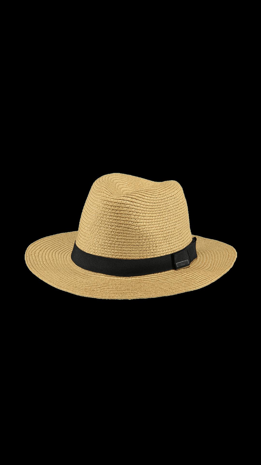 BARTS Aveloz Hat-0