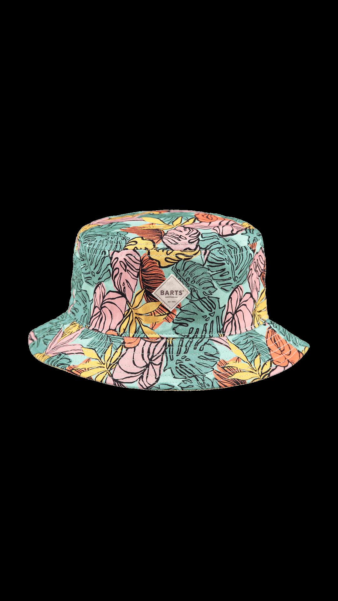 BARTS Antigua Hat Kids-0