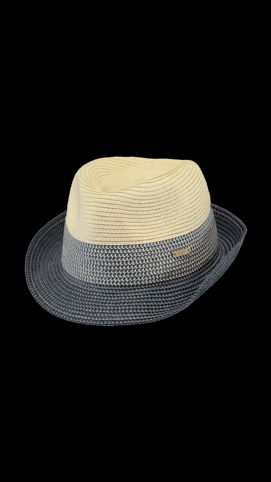 BARTS Patrol Hat-0