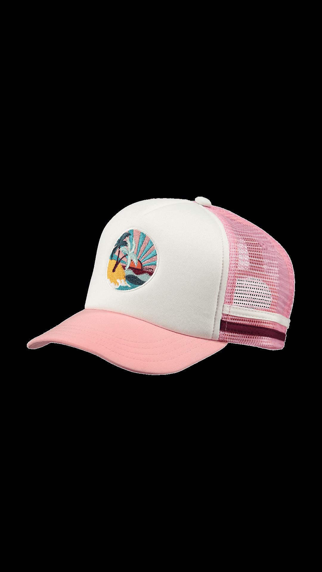 BARTS Club Cap-0