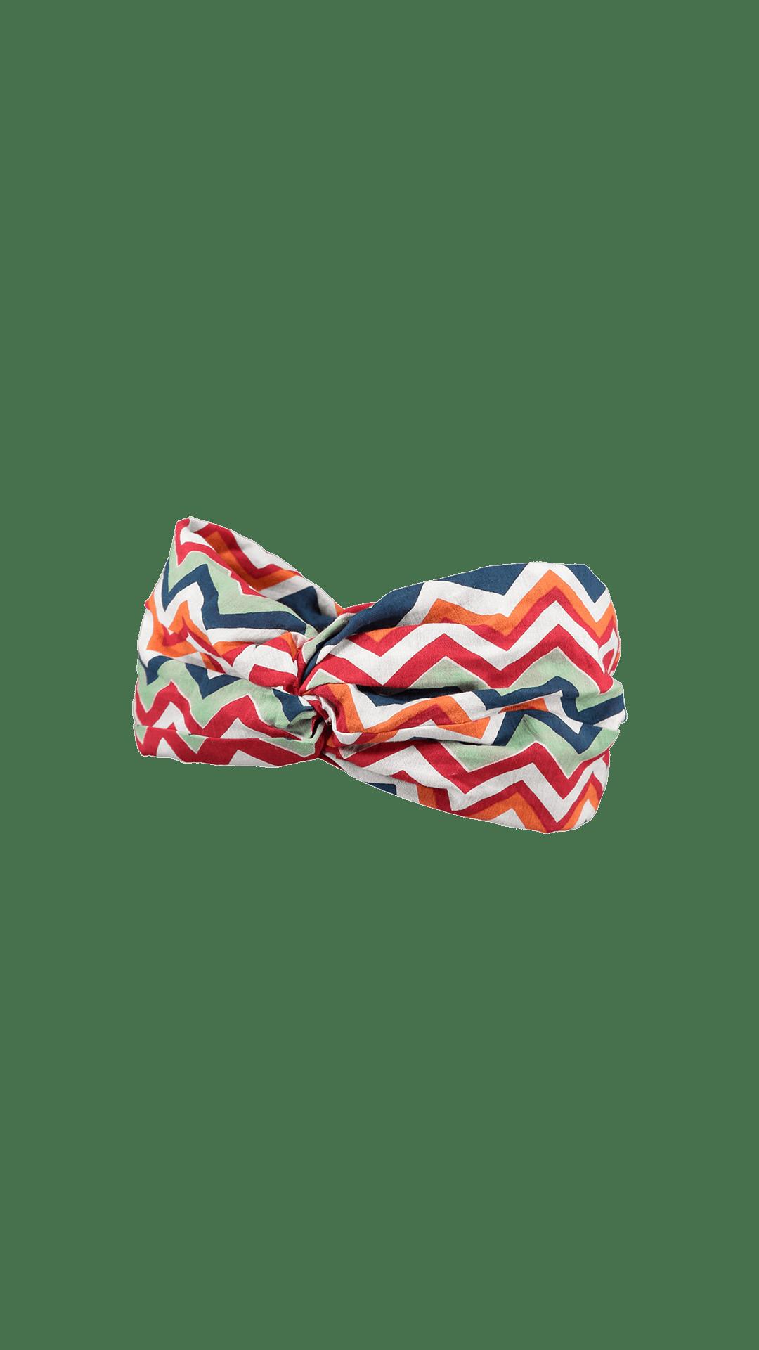 BARTS Merry Headband-0