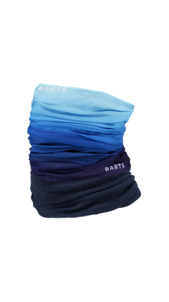 Barts Unisex Multicol Polar Schal