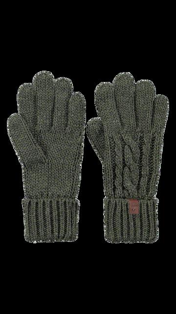 Twister Gloves